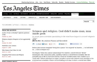 http://articles.latimes.com/2011/jul/18/opinion/la-oe-thompson-atheism-20110718