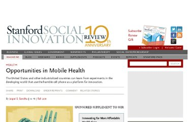 http://www.ssireview.org/articles/entry/opportunities_in_mobile_health