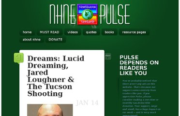 http://nhne-pulse.org/dreams-lucid-dreaming-the-tucson-shooting/