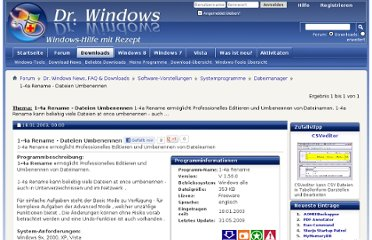 http://www.drwindows.de/dateimanager/37346-1-4a-rename-dateien-umbenennen.html