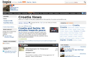 http://www.topix.com/world/croatia/