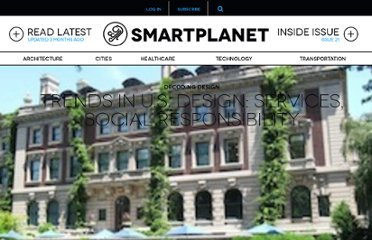 http://www.smartplanet.com/blog/design-architecture/trends-in-us-design-services-social-responsibility/984