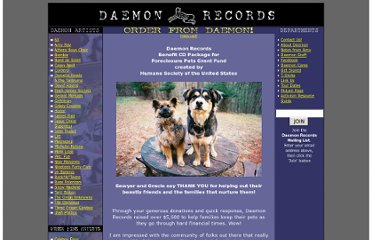 http://www.daemonrecords.com/amy/benefit.htm