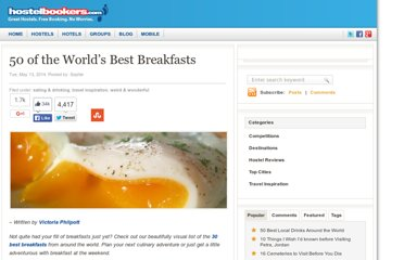 http://blog.hostelbookers.com/travel/best-breakfast/