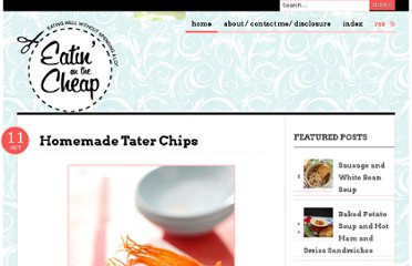 http://eatinonthecheap.com/2011/10/11/homemade-tater-chips/