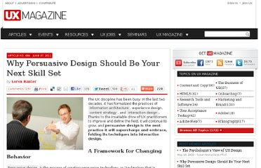 http://uxmag.com/articles/why-persuasive-design-should-be-your-next-skill-set