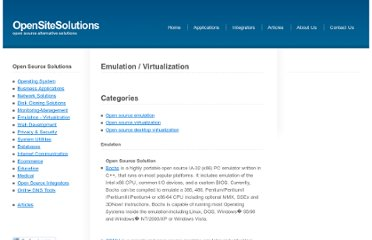 http://www.opensitesolutions.com/services/virtualization.php