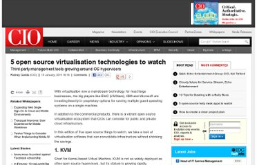 http://www.cio.com.au/article/373314/5_open_source_virtualisation_technologies_watch/#closeme