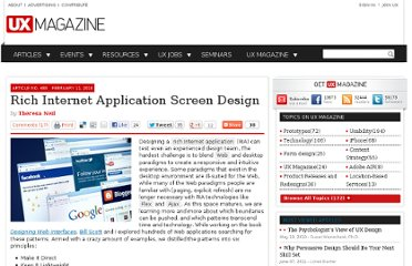 http://uxmag.com/articles/rich-internet-application-screen-design