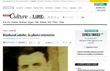 http://www.lexpress.fr/culture/livre/rimbaud-adulte-la-photo-retrouvee_884223.html