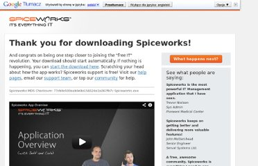 http://www.spiceworks.com/download/