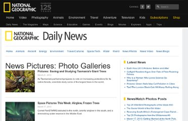 http://news.nationalgeographic.com/news/archives/photos/