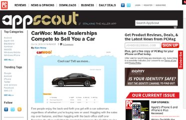 http://appscout.pcmag.com/crazy-start-ups-vc-time/269394-carwoo-make-dealerships-compete-to-sell-you-a-car#fbid=W1IGz9BFjvE
