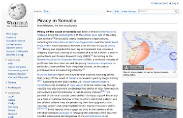 http://en.wikipedia.org/wiki/Piracy_in_Somalia
