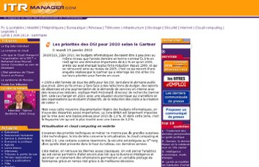 http://www.itrmanager.com/articles/99767/priorites-dsi-2010-selon-gartner.html