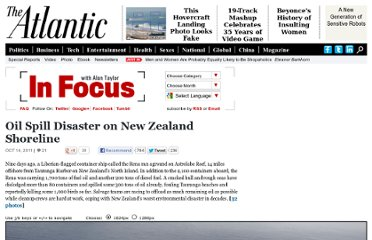 http://www.theatlantic.com/infocus/2011/10/oil-spill-disaster-on-new-zealand-shoreline/100169/