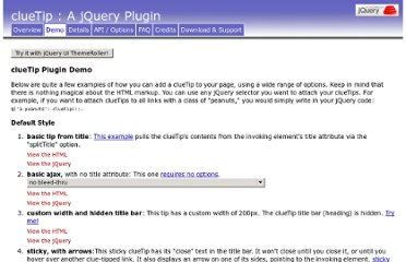 http://plugins.learningjquery.com/cluetip/demo/