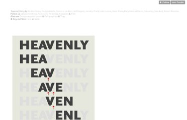 http://typeverything.com/post/10315337891/typeverything-com-three-letter-kerning