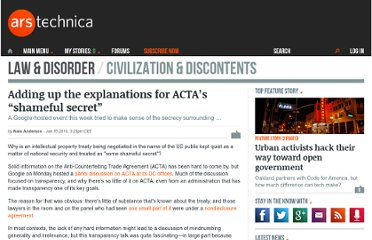 http://arstechnica.com/tech-policy/news/2010/01/actas-shameful-secret.ars
