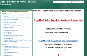 http://sites.google.com/site/appliedbiophysicsresearch/welcome