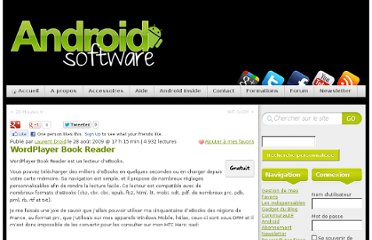 http://www.android-software.fr/wordplayer-book-reader