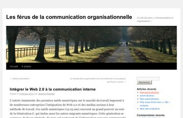 http://com1500g.opossum.ca/feru/2011/02/14/integrer-le-web-2-0-a-la-communication-interne/