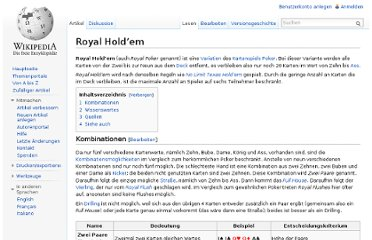 http://de.wikipedia.org/wiki/Royal_Hold%E2%80%99em