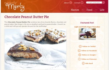 http://www.namelymarly.com/2011/10/chocolate-peanut-butter-pie/