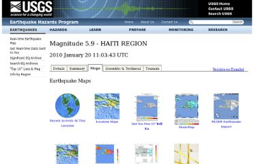 http://earthquake.usgs.gov/earthquakes/recenteqsww/Quakes/us2010rsbb.php#maps