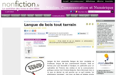 http://www.nonfiction.fr/article-3082-langue_de_bois_tout_terrain.htm