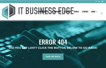 http://www.itbusinessedge.com/cm/blogs/all/creating-a-customer-centric-it-culture/?cs=45100