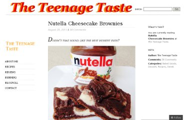 http://teenagetaste.com/2011/08/28/nutella-cheesecake-brownies/