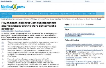 http://medicalxpress.com/news/2011-10-psychopathic-killers-computerized-text-analysis.html