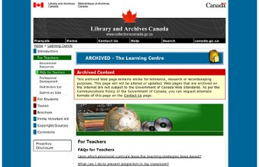 http://www.collectionscanada.gc.ca/education/008-1020-e.html#b