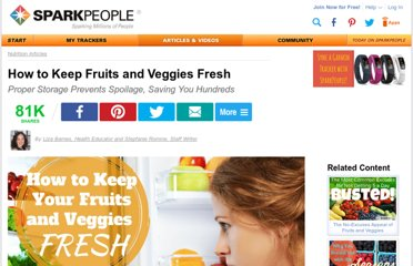 http://www.sparkpeople.com/resource/nutrition_articles.asp?id=1103