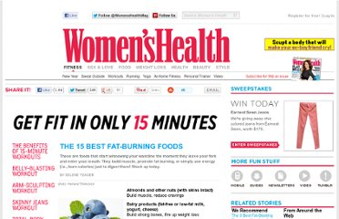 http://www.womenshealthmag.com/fitness/best-fat-burning-foods