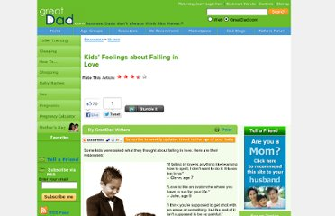 http://www.greatdad.com/tertiary/412/3228/kids-feelings-about-falling-in-love.html