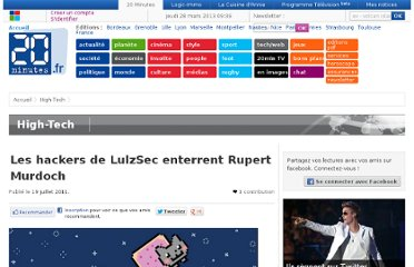 http://www.20minutes.fr/high-tech/759558-hackers-lulzsec-enterrent-rupert-murdoch-