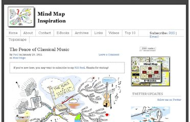 http://www.mindmapinspiration.com/the-peace-of-classical-music/