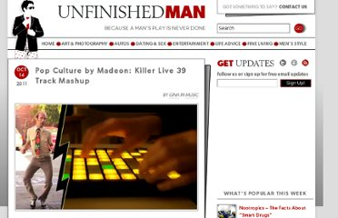 http://www.unfinishedman.com/pop-culture-by-madeon-live-mashup/