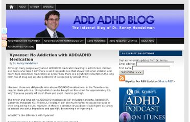 http://www.addadhdblog.com/vyvanse-no-addiction-with-addadhd-medication/#715d5