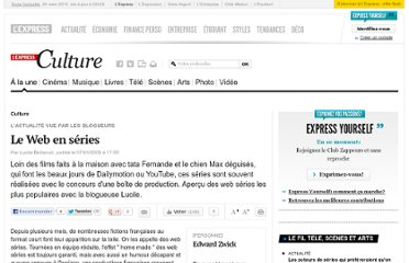 http://www.lexpress.fr/culture/le-web-en-series_730093.html