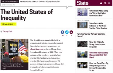 http://www.slate.com/articles/news_and_politics/the_great_divergence/features/2010/the_united_states_of_inequality/the_great_divergence_and_the_death_of_organized_labor.html