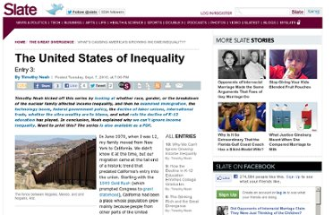 http://www.slate.com/articles/news_and_politics/the_great_divergence/features/2010/the_united_states_of_inequality/did_immigration_create_the_great_divergence.html