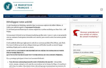 http://lemarketeurfrancais.com/blog/consulting/