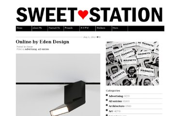 http://sweet-station.com/blog/category/advertising/page/10/