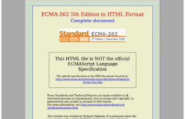 http://ecma262-5.com/ELS5_HTML.htm#Section_11.9.3