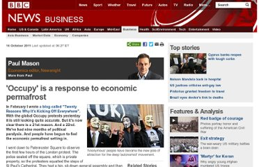 http://www.bbc.co.uk/news/business-15326636