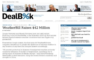 http://dealbook.nytimes.com/2011/02/28/weatherbill-raises-42-million/