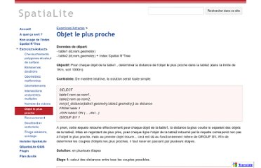 http://sites.google.com/site/sgbdspatialite/exercices-astuces/voisin-le-plus-proche